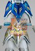 [Imagens] Saint Seiya Cloth Myth - Seiya Kamui 10th Anniversary Edition 10782944735_3d2e34e728_t