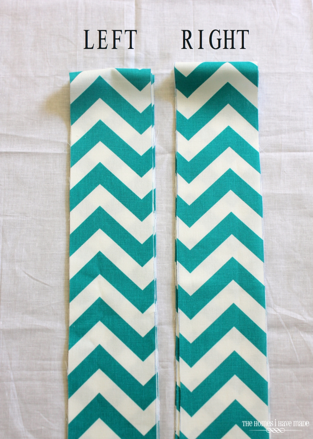 Chevron Edged Curtains-010