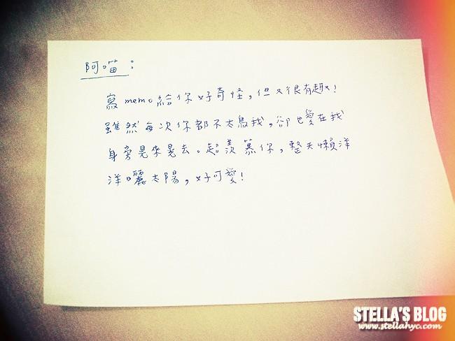 IMG_6497.JPG_effected