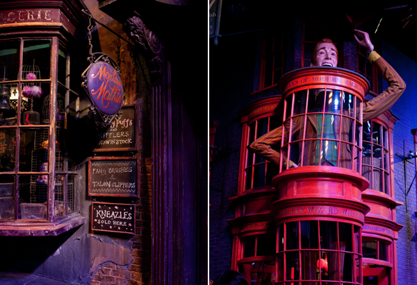 harry-potter-studio-tour-15