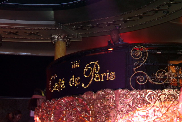 Cafe De Paris (12)
