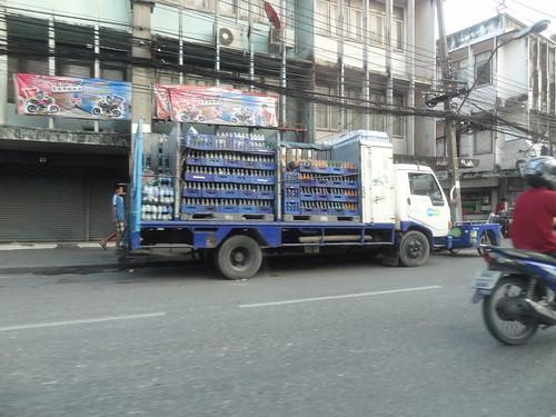 2013-10-12 Scenes de rue Bangkok (3)