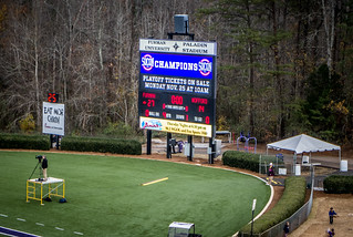 Furman vs Wofford-002