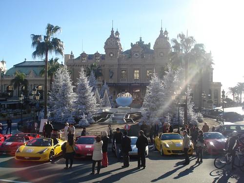 20131201_Monaco_04