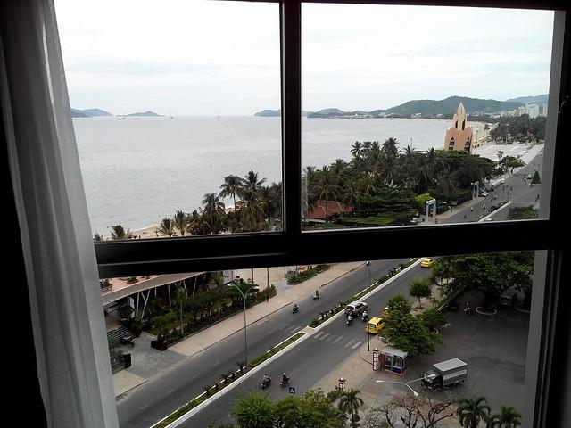 Đặt Phòng Khách Sạn 5* Havana NhaTrang với Giá Ưu Đãi Hấp Dẫn
