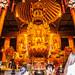 Longhua Temple - 25