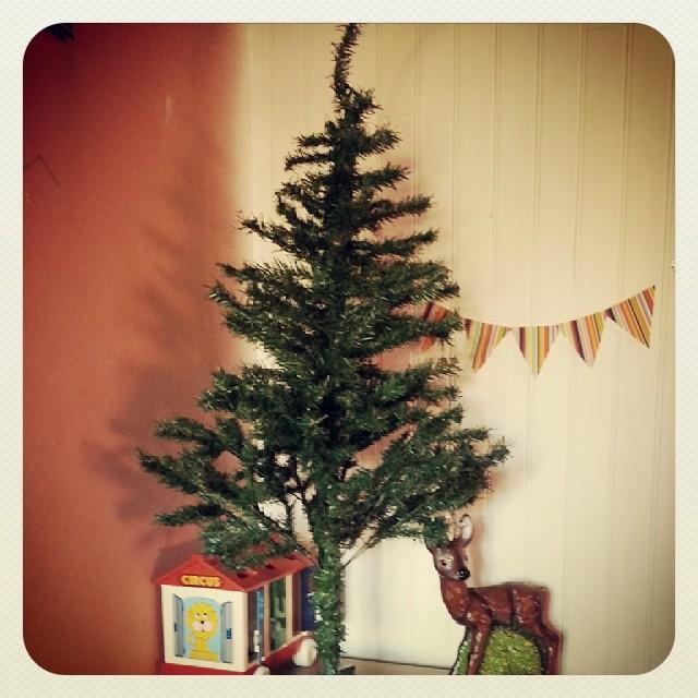 ★ je connais des enfants qui vont s'amuser en rentrant de l'école ★ #noel #christmas #ourlittlefamily #france