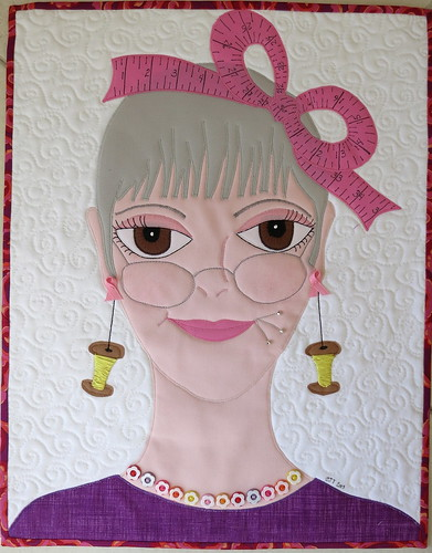 Lady #59 - Natalie