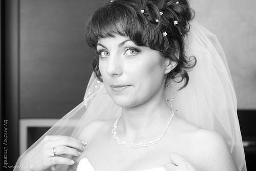 Wedding_00028