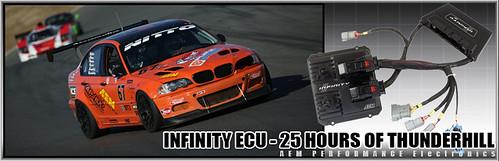 2013-12-11_Infinity_25_Hours_header
