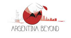 argentina_beyond_new_york[1]