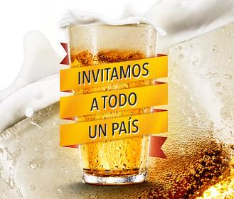 Let's Beer.