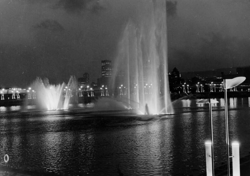 Expo 1967 (23)