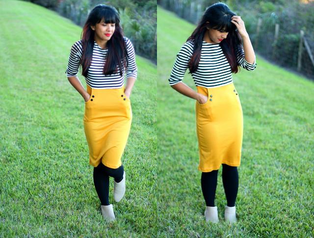 mustard_collage03