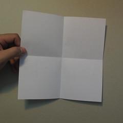 วิธีการพับกระดาษเป็นรูปหัวใจ 002