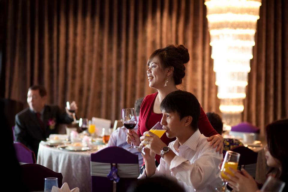 婚禮紀錄-580.jpg