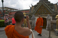 temple, temple, religion, place of worship, wat, shrine, monk, travel, statue,