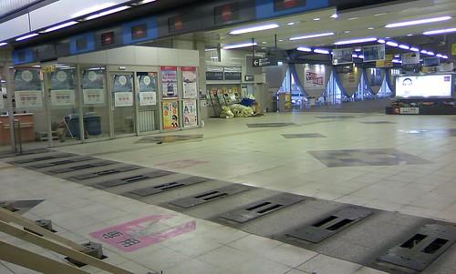 250317渋谷駅 (5)