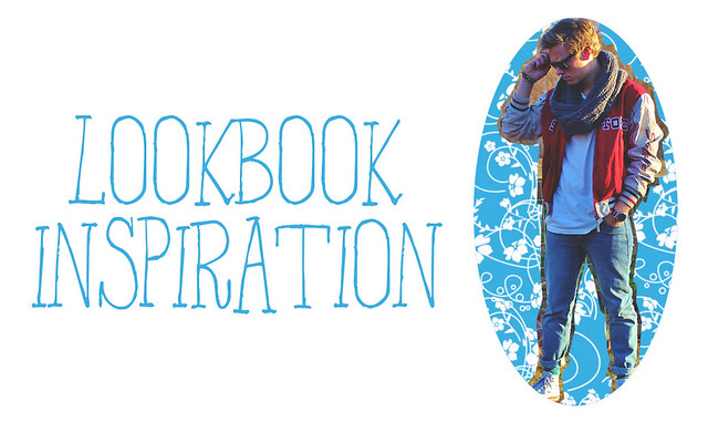 lookbookinspirationt