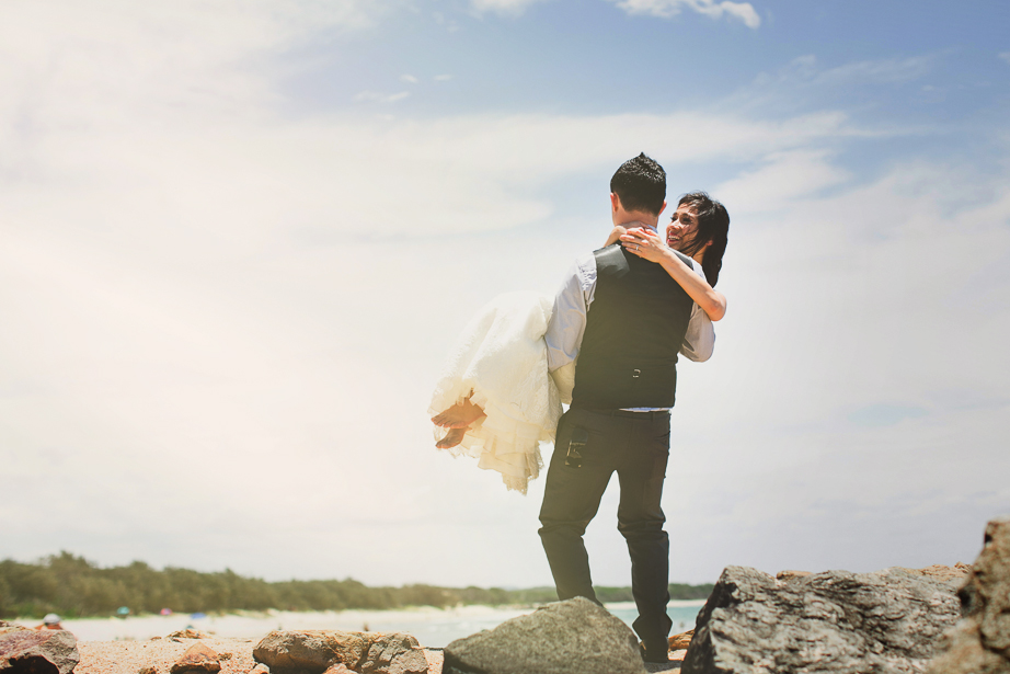 wedding539