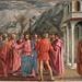 Masaccio by val 9000