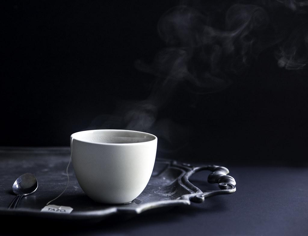 tea-themakergirl