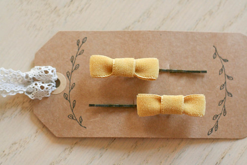 itty bitty pins | yourwishcake.com