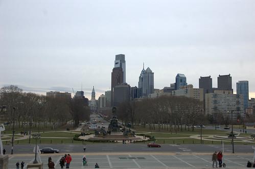 Dec 30 2013 Philadelphia (17)