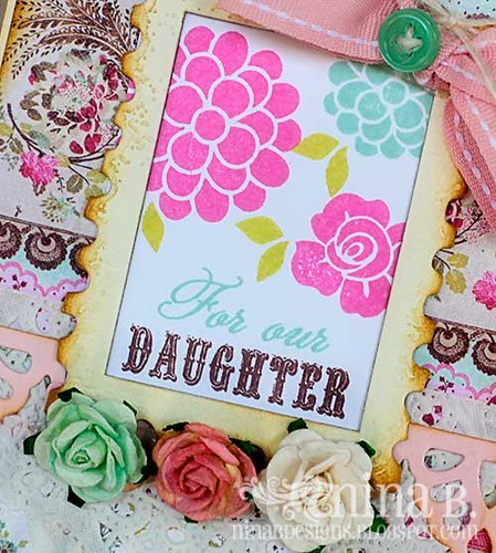 For-Daughter-det