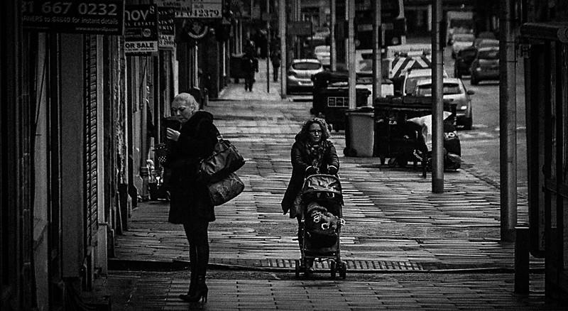 streets_26