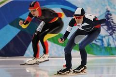 Energie olympioniků v číslech