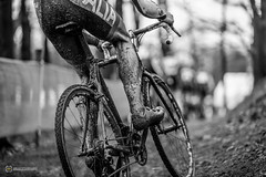 Cyclo-cross World Championships 2014 - Hoogrheide, NL