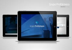 Thumbnail for Kellenföl Advertising desarrolla la comunicación global de Grupo Profármaco y Mefasa Farma en CAC.