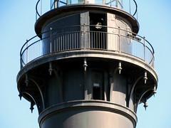 021 Lighthouse Hunting Island SP SC 6618