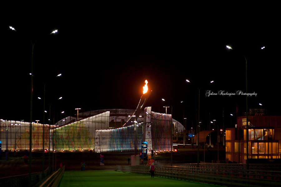 Sochi2014!