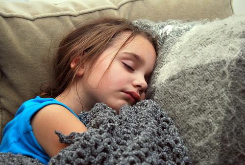 WPIR - sleeping baby-001