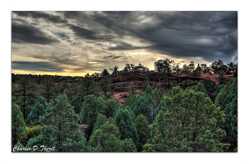 2stop 3image 35350mm 5d bracket canon colorado coloradosprings ef35350mmf3556lusm explore explored gardenofthegods hdr landscape manitousprings nature superzoom unitedstates usa wildlife scape america northamerica telephoto classic eos5d eos5dclassic 5dclassic 5dmark1 5dmarki co best wonderful perfect fabulous great photo pic picture image photograph