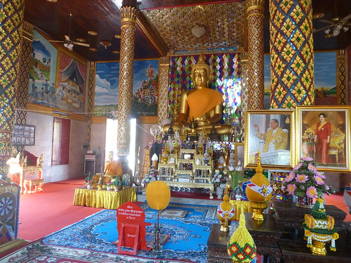 TH-Lamphun-Wat Chama Thewi (6)