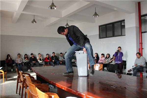 performance workshop05