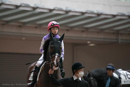20140301 松若風馬 / Fuma Matsuwaka