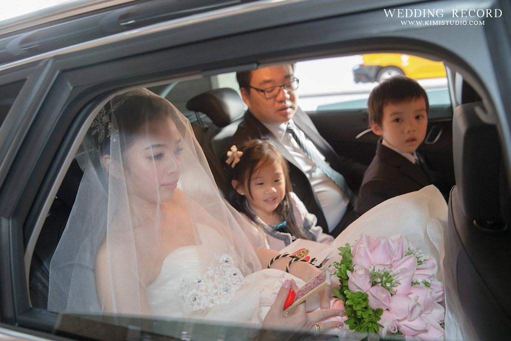 2014.01.19 Wedding Record-115