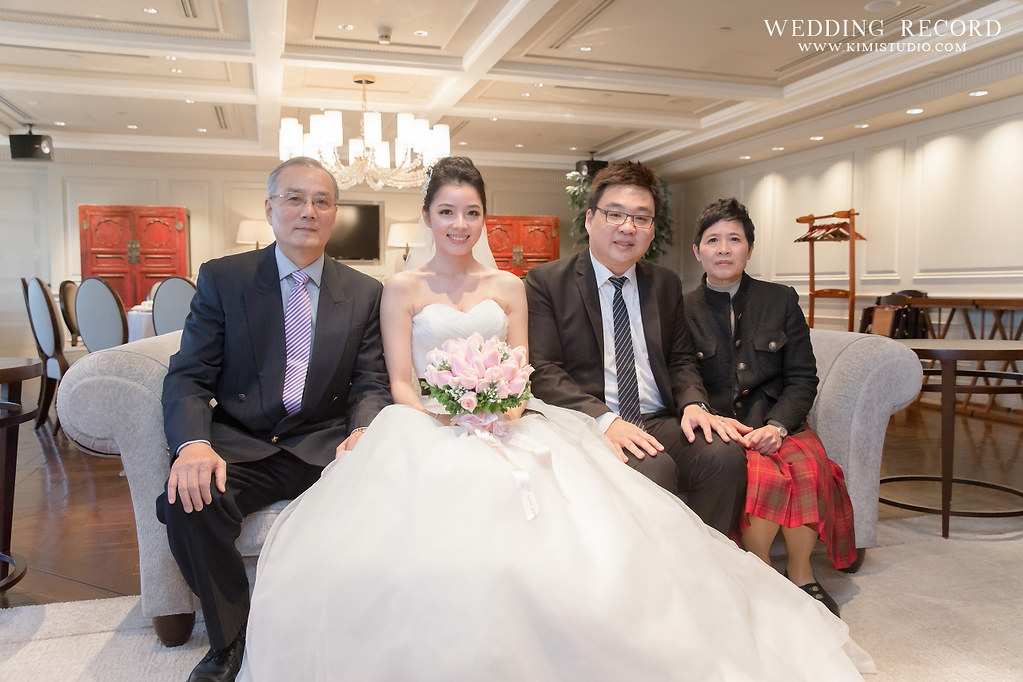 2014.01.19 Wedding Record-090