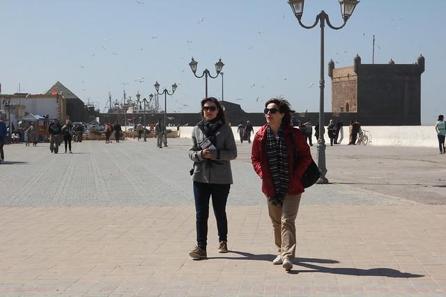 242 - Essaouira