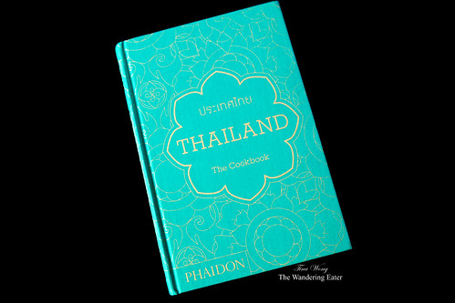 Thailand by Jean-Pierre Gabriel