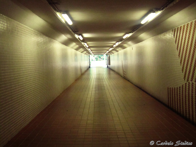 Commonwealth Ave West Underpass 01