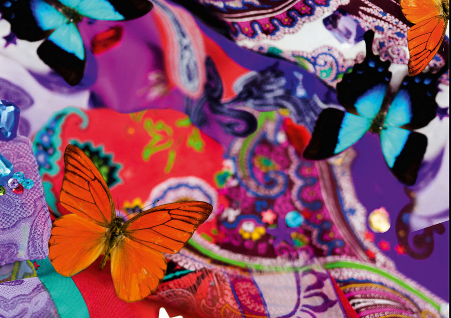 ETRO  EDEN CAPSULE COLLECTION  Mika Ninagawa Official Site - Mozilla Firefox 22.03.2014 234708