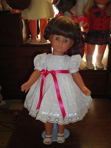 Les poupées de ma maison  13360034993_0cefaeef55