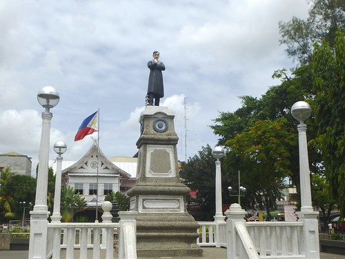 PH14-Cotabato-ville (44)