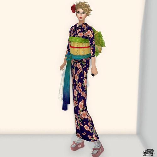 japanfair1