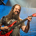 Dream Theather / John Petrucci